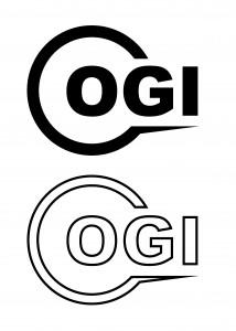 OGIlogo-01